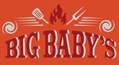 BIG BABY'S Southern Soul Kitchen & Grill